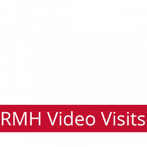 RMH Video Visits